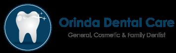 Orinda Dental