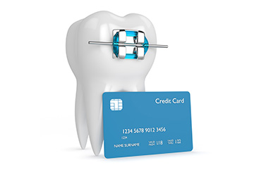 Credit Card Payment Authorization